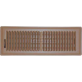 Dampers, Diffusers, Grilles, Louvers, Registers | Registers