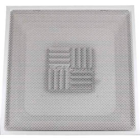 Dampers Diffusers Grilles Louvers Registers