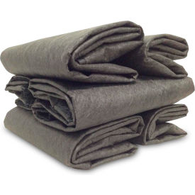 Absorbent Specialty Products SS1224-20