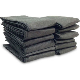 Absorbent Specialty Products SS35-12