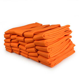 Absorbent Specialty Products WUB24-30