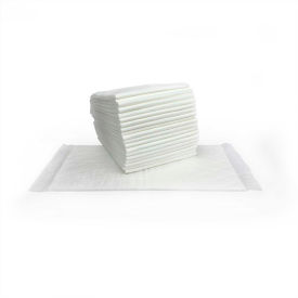 Absorbent Specialty Products WUM-200