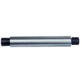 "2-1/4"" Solid Lathe Mandrel by"