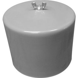 """Atlantic Blowers Pressure Filter Canister AB-10001, 1-1/4"""" by"""