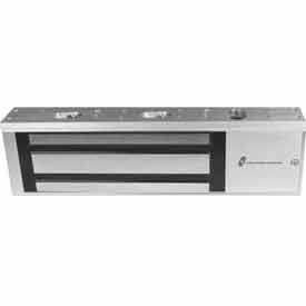 1200 Pound Single Door Magnetic Lock