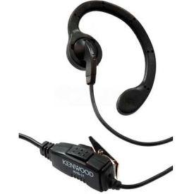 Kenwood C-Ring Ear Hanger, PTT, KHS-31