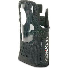 Nylon Case For TK-3230