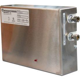 Chronomite Laboratories M40EW/240HTR-I Instant-Flow Micro Eyewash