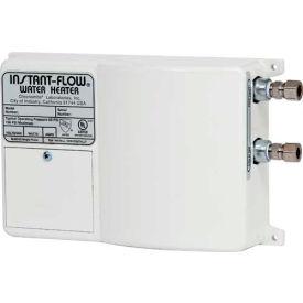 Chronomite Laboratories SR-20L-120 Instant-Flow SR