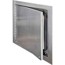 Airtight / Watertight Access Door - 18 x 18