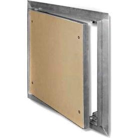 Acudor 18x18 Drywall Access Door