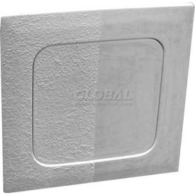 Acudor 12x12 Glass Fiber Reinforced Gypsum Ceiling Access Door