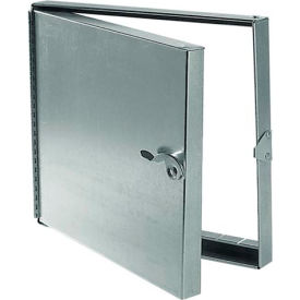Access Doors Amp Panels Duct Doors Hinged Duct Access
