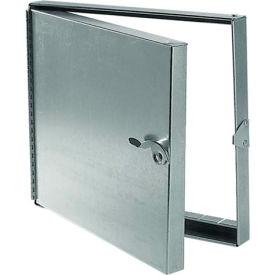 Hinged Duct Access Door - 24 x 24