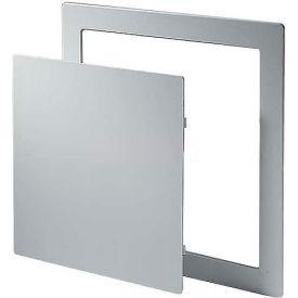Acudor 18x18 Plastic Access Door