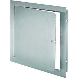 Stainless Steel Flush Access Door - 8 x 8
