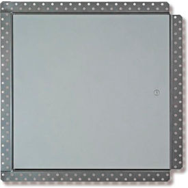Access Door With Drywall Taping Bead - 10 x 10