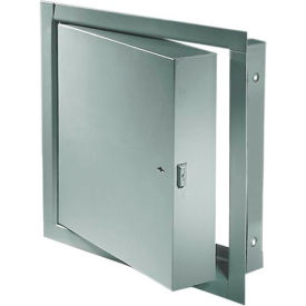 Fire Rated Access Door For Walls & Ceilings - 24 x 36