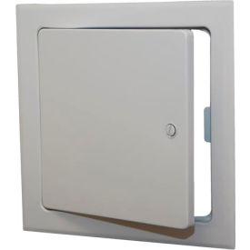 Metal Access Door - 18 x 18
