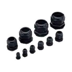 Advance Controls 106173 EG Series Cable Gland PG13.5