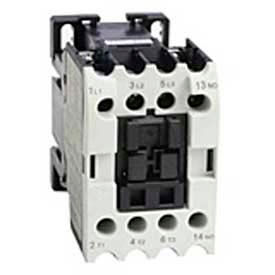 Safety Switch & Control Relay, RN09 Series, DC Control, Coil Driver, 110VDC, N.O. 3