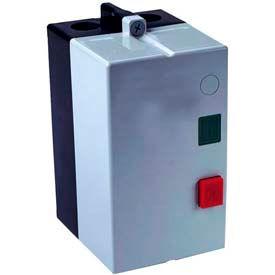 Motor Controls Ac Motor Starters Compact Starter W