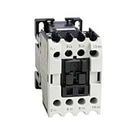 Advance Controls 134744 CK09.440 Contactor , 3-Pole, 575V