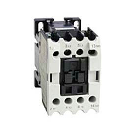 Advance Controls 134786 CK16.422 Contactor, 2NO+2NC Poles, 160V