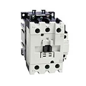 Advance Controls 134819 CK32.311 Contactor, 3-Pole, 575V
