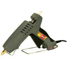 Adhesive Technologies HD 350 Industrial Heavy Duty High Temperature Glue Gun by