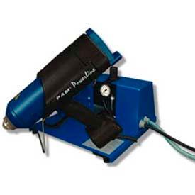 Adhesive Technologies EX600 Bulk Extrusion High Temperature Glue Gun