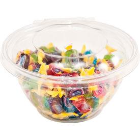Jolly Rancher® Assorted Fruit Flavor Hard Candy, 17 oz.. Bowl - Pkg Qty 6
