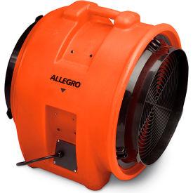 Exhaust Fans Amp Ventilation Confined Space Ventilation