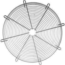"""Wire Safety Fan Guard for 34"""" Duct Fans"""