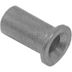 Bearing Sleeve N/S For Grindmaster, GRI3220 by