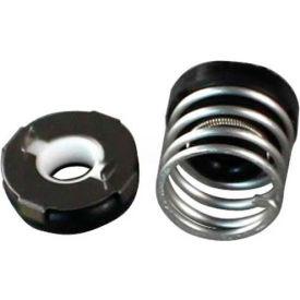 Mechanical Seal For Hoshizaki, HOS465627-01 by
