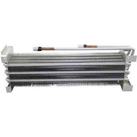 Evaporator Coil For Delfield, DEL3516093 by