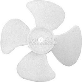 Fan Blade For APW, APW85107 by