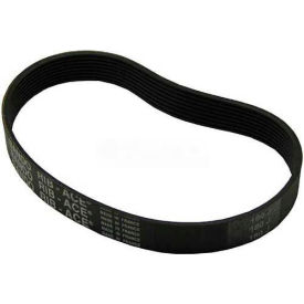 Ribbed Belt For Univex, UNI8512867 by