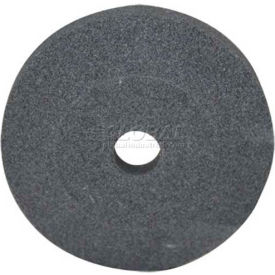 Sharpening Stone For Globe, GLO214-A by
