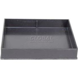 Drip Tray Black For Bunn, BUN25368.0000 by