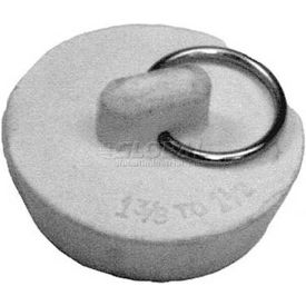 Rubber Stopper For Hatco, HAT05.06.026.00 by
