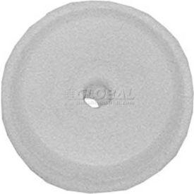 Grommet For Bunn, BUN12570.0000