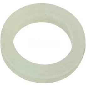 Grommet, Drain 1 For Frymaster, FRY8160092