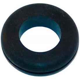 Grommet, Oil Diverter For Frymaster, FRY8160102