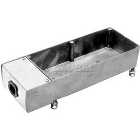 Condensate Evaporator 117V 160W For Delfield, DELMCC13669 by