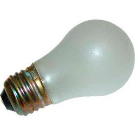 PTFE Lamp, 130V, 40W, For Henny Penny, BL01-007