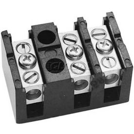 Terminal Block For Star, STAWS-50131 by