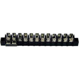 Terminal Block For Imperial, IMP1136 by