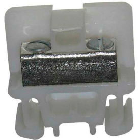 Terminal Block For Cleveland, CLESK50055-1 by